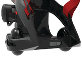 Электроролики Razor Turbo Jetts - Фото 3