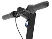 Электросамокат Ninebot Kickscooter MAX G30P - Фото 5